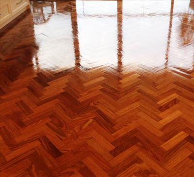 Flooring Sanding Polishing Timber Intallation Staining