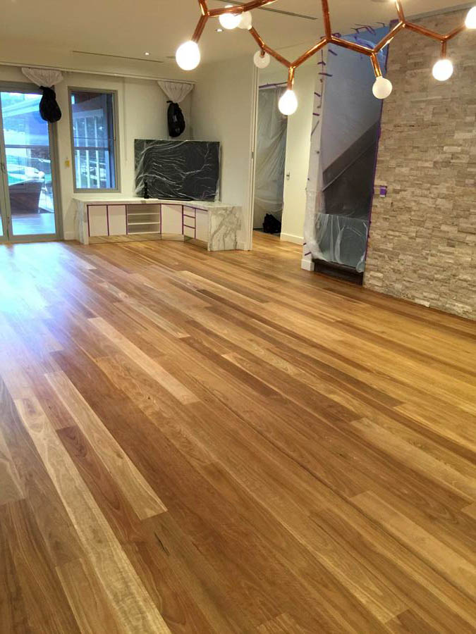 Top 28 wood flooring melbourne fl real estate in for Hardwood floors melbourne